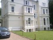 embassy-school
