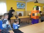 den-deti-2014-1