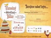 vianocny-dobrocinny-bazar-2013