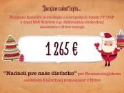 vianocny-dobrocinny-bazar-2014-2