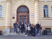 Krajský súd Nitra 1