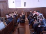 Krajský súd Nitra 2