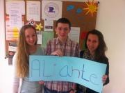 aliante-1_2012