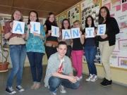 aliante-2_2012