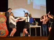 divadelny-festival-nitra-2015-1