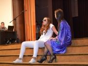 divadelny-festival-nitra-2015-2