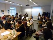 vedomostna-sutaz-o-krajinach-v4-2015-1